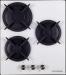 Цены на KUPPERSBERG KUPPERSBERG FQ 4 TG W Размер В*Ш*Г 75x450x520 мм Тип панели Газовая Подключение Независимое Тип поверхности Зак. стекло Управление Механическое Количество конфорок 3 Газ - контроль Да Автоматический электро поджиг Да Конфорка повышенной мощности