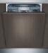 Цены на SIEMENS SIEMENS SN 678X50 TR напольная посудомоечная машина 60 см встраиваемая полностью конденсационная сушка расход воды 10 л расход электричества 0.74 кВт·ч защита от детей дисплей уровень шума при работе 42 дБ полная защита от протечек