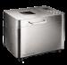 Цены на Redmond Redmond RBM - M1910 хлебопечка вес выпечки 1000 г вес выпечки регулируется выпечка в форме буханки выбор цвета корочки 25 автоматических программ быстрая выпечка варка джема бородинский хлеб
