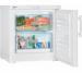 Цены на LIEBHERR LIEBHERR GX 823 Морозильник - шкаф Отдельно стоящий Однокамерный Объем 70 л