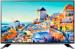 "Цены на LG LG 50UH630V ЖК - телевизор,   LED - подсветка диагональ 50"" (127 см),   матрица TFT IPS Smart TV,   webOS формат 4K UHD,   3840x2160 прием цифрового телевидения (DVB - T2) просмотр видео с USB - накопителей подключение к Wi - Fi тип подсветки: Edge LED подключение к Eth"