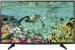 "Цены на LG LG 43UH610V ЖК - телевизор,   LED - подсветка диагональ 43"" (109 см),   матрица TFT IPS Smart TV,   webOS формат 4K UHD,   3840x2160 прием цифрового телевидения (DVB - T2) просмотр видео с USB - накопителей подключение к Wi - Fi тип подсветки: Direct LED подключение к E"