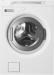 Цены на ASKO ASKO W6884 W Отдельно стоящая стиральная машина Фронтальная загрузка Стирка до 8 кг Отжим до 1800 об/ мин Класс энергопотребления: A +  +  +  Габариты (ШхГхВ) 59.5х58.5x85 см Сохранение индивидуальных программ Автоматическое открытие дверцы люка 6 - кратная з