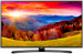 "Цены на LG LG 49LH604V ЖК - телевизор,   LED - подсветка диагональ 49"" (124 см) Smart TV,   webOS формат 1080p Full HD,   1920x1080 прием цифрового телевидения (DVB - T2) просмотр видео с USB - накопителей подключение к Wi - Fi подключение к Ethernet три HDMI - входа"