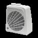 Цены на TIMBERK TIMBERK TFH S20QSS тепловентилятор площадь обогрева 22 кв.м мощность обогрева 2000 Вт механическое управление защита от перегрева