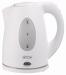 Цены на Sinbo Sinbo SK 2384B чайник объем 1.5 л мощность 2000 Вт закрытая спираль установка на подставку в любом положении пластиковый корпус индикация включения