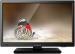 "Цены на SUPRA SUPRA STV - LC22T550FL ЖК - телевизор,   LED - подсветка диагональ 22"" (56 см) формат 1080p Full HD,   1920x1080 прием цифрового телевидения (DVB - T2) просмотр видео с USB - накопителей тип подсветки: Edge LED HDMI - вход"
