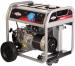 Цены на Бензиновый генератор Briggs&Stratton 6250A Рабочая мощность: 5 кВт ;  Макс. мощность: 5.63 кВт ;  Мощность двигателя: 11 л.с. ;  Параметры выходного напряжения: однофазное 220в ;  Стартер: ручной ;  Масса без упаковки: 88 кг.