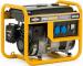 Цены на Бензиновый генератор Briggs&Stratton PROMAX 3500 A Рабочая мощность: 2.7 кВт ;  Макс. мощность: 3.4 кВт ;  Мощность двигателя: 6 л.с. ;  Параметры выходного напряжения: однофазное 220в ;  Стартер: ручной ;  Масса без упаковки: 51 кг.