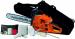 Цены на Бензопила Forward FGS - 5207 PRO Тип: профессиональная ;  Мощность: 2.8 кВт ;  Объём двигателя: 52.2 см3 ;  Длина шины: 50 см ;  Вес: 6 кг.