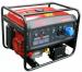 Цены на Генератор бензиновый AL - KO 6500D - C Рабочая мощность: 5 кВт ;  Макс. мощность: 5.5 кВт ;  Мощность двигателя: 13 л.с. ;  Параметры выходного напряжения: однофазное 220в ;  Стартер: электро ;  Масса без упаковки: 88 кг.