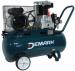 Цены на Компрессор DEMARK DM 3055 Мощность двигателя: 3 л.с ;  Мощность: 2.2 кВт ;  Объем ресивера: 50 л. ;  Производительность: 400 л./ мин. ;  Количество поршней: 2 шт ;  Рабочее давление: 10 бар ;  Масса без упаковки: 54 кг