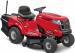 Цены на Минитрактор MTD SMART RN 145 Двигатель: Briggs&Stratton ;  Макс. мощность: 12 л.с. ;  Ширина кошения: 1050 мм. ;  Масса без упаковки: 198 кг.