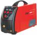 Цены на Сварочный инвертор - полуавтомат Fubag INMIG 315 T Тип сварочного аппарата: полуавтомат ;  Макс. сварочный ток: 315 ;  Макс. диаметр проволки : 1.2 мм ;  Макс. мощность: 10000 Вт ;  Вес: 20 кг