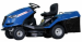 Цены на Садовый трактор MasterYard CR1638 Двигатель: Loncin LC1P92F ;  Макс. мощность: 16 л.с. ;  Ширина кошения: 920 мм. ;  Масса без упаковки: 224 кг.