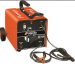 Цены на Сварочный инверторный аппарат Forward FWM - 160 Тип сварочного аппарата: инверторный ;  Рабочее напряжение: 220 В ;  Макс. сварочный ток: 160 А ;  Макс. диаметр электрода: 4 мм ;  Вес: 16 кг.
