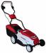 Цены на Электрическая газонокосилка PROFI PEM 1842 Мощность двигателя: 1800 Вт ;  Тип двигателя: электрический ;  Ширина обработки: 42 см ;  Корзина для травы: есть,   40 л ;  Вес без упаковки: 15.3 кг.