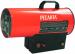 Цены на Газовая тепловая пушка Ресанта ТГП - 10000 Мощность: 10 кВт ;  Расход топлива: 0.86 л/ ч ;  Масса без упаковки: 5 кг