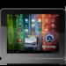 ���� �� MultiPad 2 PRIME DUO 8.0 Prestigio �������� �� ������ �� ������� �������� �������� ������ ������ ���������� 8 ������ � ������������ ������������ ��������� ���������� IPS,   ��������� ������� ��������������� ������������ ����������,   ���������� ������������