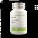 Цены на Калия Глюконат 99 мг (Potassium Gluconate 99 mg) Калий жизненно необходимый элемент в питании для нормальной работы сердца и нервной системы. Он участвует в поддержке нормального уровня магния,   еще одного компонента необходимого для здоровья сердца. Недос