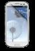 Цены на Защитная Пленка SAMSUNG GALAXY S3 Защитная Пленка SAMSUNG GALAXY S3 обеспечит удобную работу с гаджетом,   несмотря на уровень освещенности,   это может быть яркий дневной свет или сумерки.