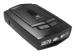 """Цены на PlayMe QUICK PlayMe PlayMe QUICK. Радар - детектор с лазерным приемником,   приемом диапазонов: K,   Ka,   X и обнаружением радаров типа """"Стрелка"""",   """"Robot"""". Встроенный GPS информатор и барьер по скорости. Поддержка POP,   электронный компас,   OLED - дисплей."""