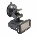 Цены на Subini STR XT - 8 Subini Subini STR XT - 8. Видеорегистратор со встроенным детектором радаров и GPS информатором о трудно детектируемых камерах. Мощный процессор Ambarella,   широкоформатный экран 2,  7 дюйма,   поворотный кронштейн и G - сенсор.