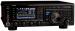 Цены на Радиостанция Yaesu FTdx1200 Yaesu Трансивер Yaesu FTdx1200 относится к аппаратам среднего класса. Построенный на основе популярного трансивера FTdx9000,   и продолжая лучшие традиции оборудования серии FT - 1000,   он обеспечивает излучение сигналов SSB,   CW,   FM