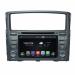 """Цены на Штатная магнитола Incar AHR - 6182 Mitsubishi Pajero 4 на Android 4.4.4 Intro Штaтное головное устройство Incar AHR - 6182 для Mitsubishi Pajero 4на Android 4.4.4 является моделью 2016 года. 7"""" сенсорный,   емкостной,   широкоформатный экрана 16:9 TFT LCD с"""