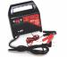 Цены на Устройство зарядное универсальное АКБ AVS Energy BT - 1206T (6/ 12В,   6А) AVS AVS Energy BT 1206. Заряжает авто - мото АКБ6/ 12В -  просто и надежно! Автоматическое зарядное устройство предназначено для АКБ авто - мото техники. Выходное напряжение: 6|12В. АКБ: св