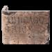 """Цены на 15 - 005 - 11 Керамический гранит Cir Chicago Elemento ad """" L""""  Old 15 - 005 - 11 Фабрика: Cir Коллекция: Chicago Длина: 14 Ширина: 6"""
