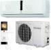 ���� �� ������������ ����� - ������� Electrolux EACS  -  09HA/ N3 Electrolux ������������ ����� - ������� Electrolux EACS - 09 HA/ N3,    -  ��������� ����� - ������� ���������� ��������� � �������� ����������� ����������� ����������� � ����� ���������� ������ �� (������������)
