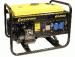 Цены на CHAMPION GG2800 Бензиновый генератор открытого типа Champion Бензиновый генератор Champion GG2800  -  отличается высокой производительностью. Бензиновый генератор Champion GG2800  -  это один из лучших запасных или альтернативных источников электропитания на