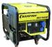 Цены на CHAMPION GG11000E Бензиновый генератор открытого типа Champion Бензиновый генератор Champion GG11000E  -  предназначен для обеспечения электричеством бытовых приборов и инструментов. Часто применяется в строительстве при отсутствии или временной недоступнос