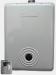 Цены на Котел настенный газовый двухконтурный Rinnai RB - 207 RMF 23 kw (Standart) Rinnai Котел настенный газовый двухконтурный Rinnai RB - 207 RMF 23 kw (Standart)  -  воплощение передовых технологий и новейших разработок. Современная функциональность и небольшая стои
