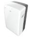 Цены на Ballu BPHS - 09H Platinum Мобильный кондиционер Мобильный кондиционер Ballu BPHS - 09H – это самый тихий мобильный кондиционер на рынке,   который имеет 4 режима работы,   6 дополнительных настроек,   3 скорости охлаждения и высший класс энергоэффективности,   что оз