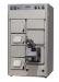 Цены на Битопливный напольный котел Jaspi Biotriplex Битопливный напольный котел Jaspi Jaspi Biotriplex предоставляет возможность одновременного использования нескольких видов топлива. на комбинированных котлах,   как правило,   выбор останавливается у тех,   кто стрем