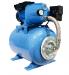 Цены на Насос - автомат Джилекс Джамбо 70/ 50 Ч - 24 Джилекс Джамбо 70/ 50 Ч - 24 представляет собой насос - автомат с напорным гидробаком и автоматическим управлением,   поддерживающим в системе водоснабжения необходимое давление. По мере расходования воды устройство самост
