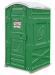 Цены на Туалетная кабина Биоэкология ЭкоЛайт Дачник «ЭкоЛайт Дачник» – туалетная кабина производства компании «Биоэкология». Данная модель туалетной кабины предназначена для решения туалетного вопроса на дачных участках и рекомендована к установке на выгребную ям