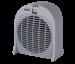 Цены на Ballu BFH/ S - 04 тепловентилятор Описание Тепловентилятор BALLU BFH/ S - 04 максимально прост в эксплуатации и чрезвычайно удобен для быстрого обогрева помещения. Небольшие габариты позволяют без труда переносить его из комнаты в комнату и брать с собой на дач