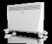 Цены на Ballu ENZO ELECTRONIC BEC/ EZER - 2000 конвектор электрический Конвектор BALLU Camino — абсолютно бесшумный и экономичный электрический обогреватель с электронным термостатом. В приборе установлен нагревательный элемент нового поколения Double - U - Force с двой