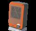 Цены на Ballu BFH/ S - 03 мини - тепловентилятор Описание Идеальный обогреватель для быстрого обогрева в любом помещении. Компактные габариты легко позволяют перемещать его внутри квартиры,   дома или офиса,   а так же с лёгкостью брать с собой на дачу. Прибор оснащен выс