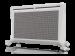 Цены на Ballu RED EVOLUTION BIHP/ R - 1000 конвектор электрический Вводная часть Благодаря усовершенствованной системе комбинированного обогрева,   совмещающей экологичный инфракрасный обогрев и направленный конвективный поток,   разнообразию технологичных режимов и фун