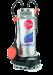 Цены на Pedrollo Dm 20 - N погружной дренажный насос Дренажный насос Pedrollo Dm 20 - N предназначен для перекачки чистой или слегка загрязненной воды. Рекомендуется для профессионального и бытового применения при осушении затопленных помещений.