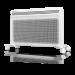 Цены на Electrolux AIR HEAT 2 EIH/ AG2 - 1500 E конвектор электрический Electrolux AIR HEAT 2 EIH/ AG2 - 1500 E конвектор электрический  -  Комбинированная система обогрева: экологичный инфракрасный обогрев и направленный конвективный поток  -  Система из двух нагревательн