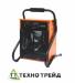 ���� �� �������� ����� Timberk TIH Q2 24M