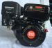 Цены на Двигатель бензиновый SAMSAN 168F - 1 SM200G Горизонтальный,   1 - цилиндровый,   четырехтактный,   с воздушным охлаждением двигатель 168F - 1 имеет объем двигателя 196 мл и мощность 4.8 кВт (6.5 л.с.)