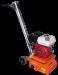 Цены на Фрезеровальная машина Samsan SM 201 Фрезеровальная машина Samsan SM 201 это универсальное устройство,   которое может используется для обработки любой поверхности или покрытия. Благодаря бензиновому двигателю работать с данным оборудованием можно где - угодно