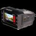 Цены на Intego Colt Intego Встроенные видеорегистратор и радар - детектор.Один дисплей для вывода информации 2 дюйма.GPS трекер  -  контроль маршрута и скорости.Подробная GPS база камер ГИБДД.Full HD качество съемки.Детектирует все радары полиции.Голосовые подсказки
