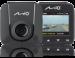 Цены на Mio MiVue 698 MIO Две разнесенные камеры FULL HD разрешения; Угол обзора 140 градусов; Дополнительная камера вынесена на проводе до 9 метров; Предупреждение камерах контроля скорости; Два слот под карты памяти; Поддержка карт micro SD до 128 Гб объемом.